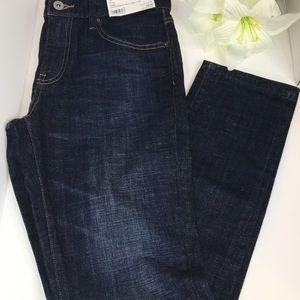 Uniglo Jeans
